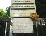 jobcenter mitarbeiterin 150x120 - Eine Jobcenter-Mitarbeiterin klagt Hartz IV an