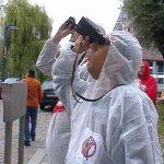 jobcenter strafanzeigen 150x150 - Hartz IV: Jobcenter schützen Denunzianten