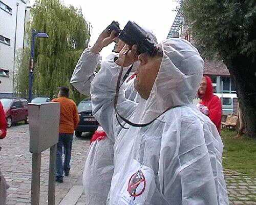 jobcenter strafanzeigen - BA spioniert Hartz IV Beziehern im Web hinterher