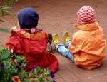 kinderbett erstausstattung 150x115 - Größeres Kinderbett keine Hartz IV-Erstausstattung