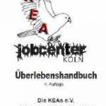 ueberlebenshandbuch hartz4 150x150 - Das Hartz IV Überlebenshandbuch