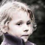 Hartz IV-Behörde treibt Schulden bei Kindern ein
