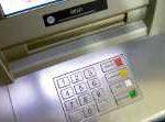 Banken schaffen kostenloses Konto ab