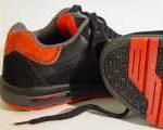 sportschuhe hartz iv 150x120 - Hartz IV: Sportschuhe für Kinder gefordert