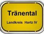 Hartz IV Jahresrückblick 2012