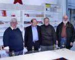 erwerbslosenzberaterjpg 150x119 - 5 Jahre Sozialberatung in Köln