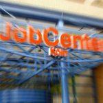 jobcenter koeln 150x150 - Hartz IV: Wenn das Jobcenter zwingen will