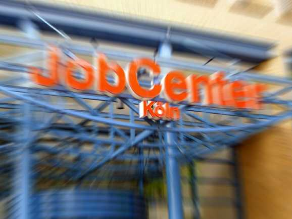 jobcenter koeln - Hartz IV: Wenn das Jobcenter zwingen will