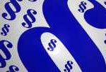 Hartz IV: Jobcenter muss für Widerspruch zahlen