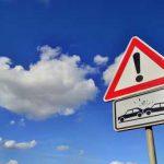 autoversicherung hartz 4 150x150 - Autoversicherung wird für Hartz IV Bezieher teurer