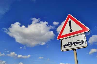 autoversicherung hartz 4 - Autoversicherung wird für Hartz IV Bezieher teurer