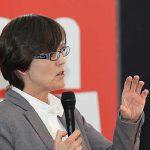 hannemann absage 150x150 - Jobcenter-Rebellin kandidiert bei Wahl in Hamburg