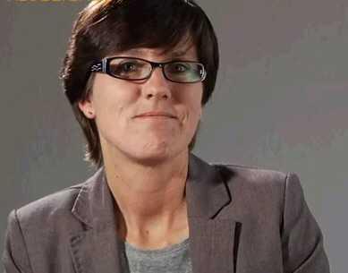 "inge hannemann2 - Interview: ""Inge Hannemann hätte anders reagiert"""