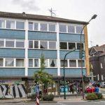 mietkosten hartz4 150x150 - Urteil: Genauere Hartz IV Unterkunftskosten