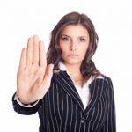 stop hausverbot 150x150 - Hartz IV: Keine Tricks bei Beiständen