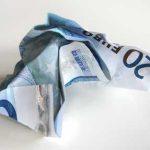 wav urteil 150x150 - Hartz IV-Skandalurteil: Heizkostenzuschüsse zu hoch