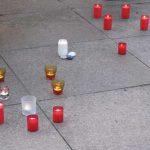"zwangsraeumung hartz4 150x150 - ""Hartz IV-Mord"" in Berlin"