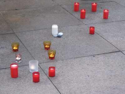 """zwangsraeumung hartz4 - """"Hartz IV-Mord"""" in Berlin"""