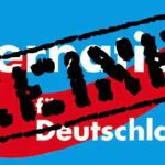 """alternative fuer deutschland 150x150 - """"Alternative für Deutschland"""" gegen Hartz IV?"""