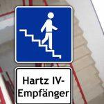 Hartz IV Folgen: Wieder Gewalt im Jobcenter Berlin