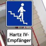 datenschutz light 150x150 - Datenschutz light für Hartz IV Betroffene?