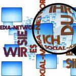 Trotz Dementi: Jobcenter Spionage bei Facebook