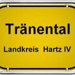 Hartz IV: CDU lehnt Bürgergeld-Pläne der SPD kategorisch ab