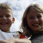 jugendbett hartz4 150x150 - 500 Euro Grundsicherung für Kinder!