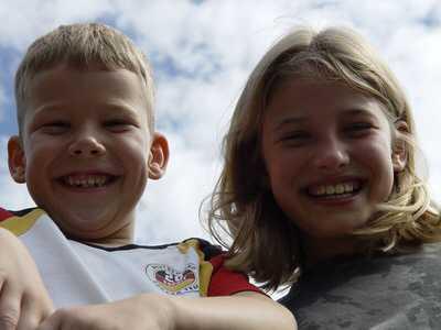 jugendbett hartz4 - 500 Euro Grundsicherung für Kinder!