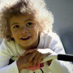 Zwei Mal 150 Euro Kinderbonus auch für Hartz IV-Familien