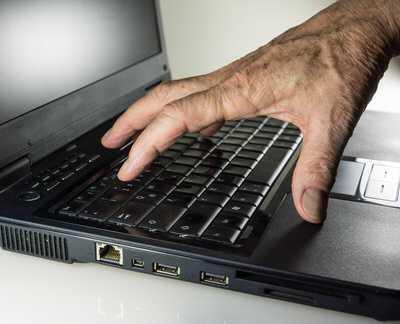 kontodaten hartz iv bezieher - Hartz IV Behörden schnüffeln in Kontodaten