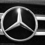 Hartz IV Aufstocken in den Daimler-Werken?