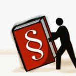 Prozesskostenhilfe-Kürzung gestoppt