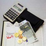 stromschulden jobcenter 150x150 - Hartz IV: Grundsätzliche Übernahme Stromschulden