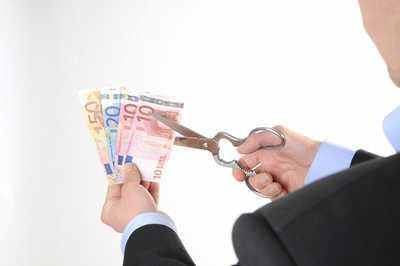 arbeitslosengeld teilzeit - Weniger Arbeitslosengeld bei künftiger Teilzeit
