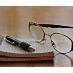 brille sonderbedarf 150x150 - Hartz IV: Brille als Sonderbedarf