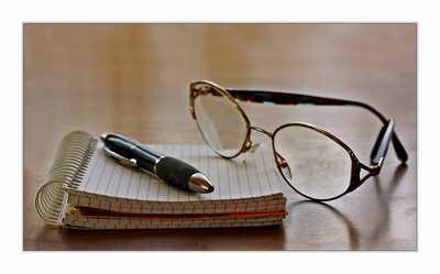 brille sonderbedarf - Hartz IV: Brille als Sonderbedarf