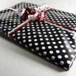 So teuer dürfen Geschenke trotz Hartz IV sein