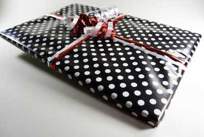 geschenke hartz iv - So teuer dürfen Geschenke trotz Hartz IV sein