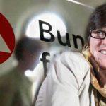 Inge Hannemann erneut vorm Arbeitsgericht
