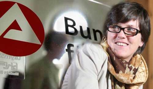 inge hannemann blog - Inge Hannemann gefährdet tausende Mitarbeiter?