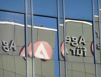 jobcenter hannemann - Streit um Jobcenter und Hartz IV eskaliert