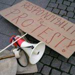 jobcenter protest 150x150 - Bürobesetzung im Jobcenter Köln-Mülheim