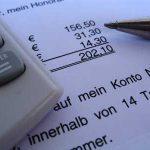 mietschulden hartz iv 150x150 - Hartz IV: Im Einzelfall Übernahme von Mietschulden