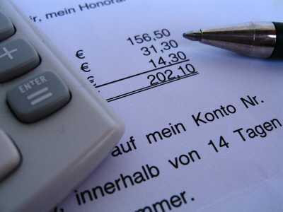 mietschulden hartz iv - Aktualisierte Pfändungstabelle für 2020 sowie Pfändungsfreigrenzen in der Übersicht