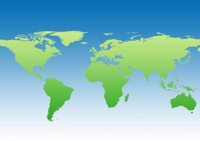 schueleraustausch - Hartz IV: Kosten für Schüleraustausch