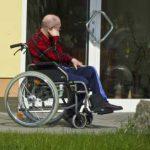 schwerbehinderung 150x150 - Amt verweigert Schwerstbehinderten Grundsicherung