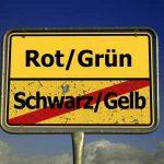 spd wahlversprechen 150x150 - SPD-Wahlgag: Aussetzen von Hartz IV-Sanktionen