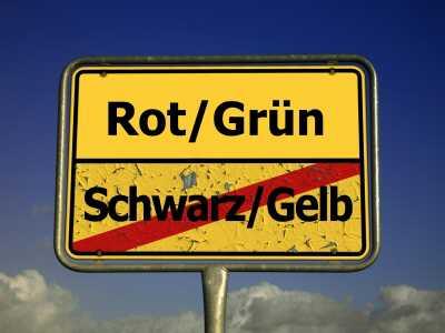 spd wahlversprechen - SPD-Wahlgag: Aussetzen von Hartz IV-Sanktionen