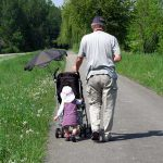vater hartz4 150x150 - Mehr Hartz IV für den Vater für das Kind